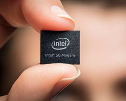 英特尔将拍卖 8500 份 Modem 相关知识产权专利