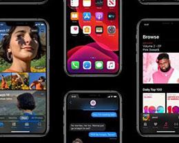 不喜欢 iOS13 beta 2怎么办?爱思助手降级啊