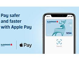 Apple Pay 正式登陆 10 多个欧洲国家
