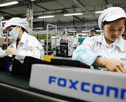 若苹果将生产线转移到中国之外,到底有多难?