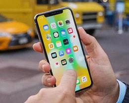 苹果或将推出中国特色版 iPhone,去掉 Face ID 改用屏幕指纹