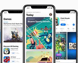 iOS 开发者起诉苹果:每年收 99 美元还抽成 30%
