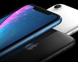 期待支持5G的5.4英寸iPhone吗?