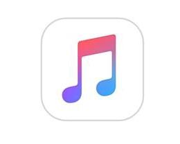 福利!免费额外领取一个月 Apple Music 会员