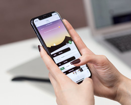 iPhone 型号字母隐藏着什么信息?如何通过型号首字母判断设备版本?