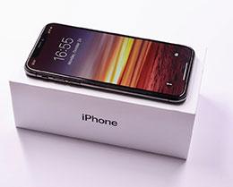 iOS 13 测试版如何快速导入手机铃声?