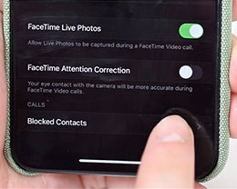 iOS 13 Beta 3更新了哪些内容?如何升级iOS 13 Beta 3?