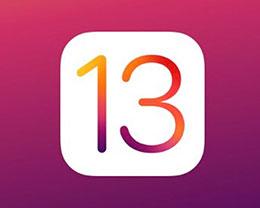 苹果发布 iOS 13 beta 3:又有新变化