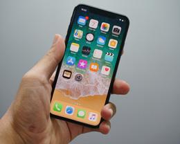 垃圾分类技巧 | 废旧 iPhone 属于干垃圾还是湿垃圾?