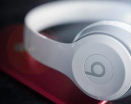 为什么更新了 iOS 13 beta 3 后无法在控制中心开启耳机降噪功能?