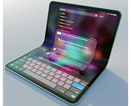 分析师:苹果或将在明年推出折叠屏 iPad,支持 5G