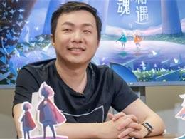 陈星汉:真正走向大众的游戏应带给人希望