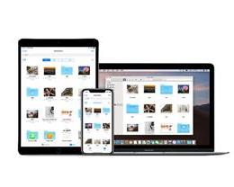 如何将 Safari 书签从 iPhone 导入电脑浏览器?