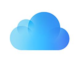 如何通过 iCloud 进行云备份,有什么缺点?