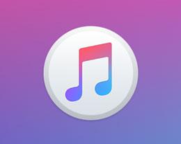 实时监控曲库 | 5 个规则帮你建立 Apple Music 智能播放列表