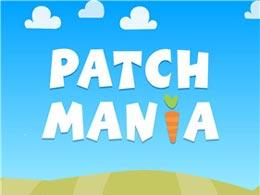 去找那个破坏咱们家园的农夫复仇吧 兔子复仇记:Patchmania试玩