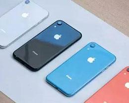 你选择苹果iPhone手机是因为这些原因吗?