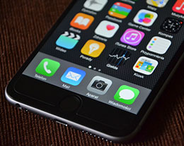 """iPhone """"简短的验证""""是什么?验证码无法显示怎么办?"""