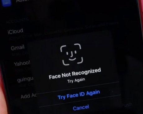 iOS 13 测试版漏洞曝光,可对「设置」中保存的密码进行未授权访问