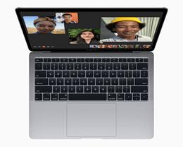 2019 款 MacBook Air 固态硬盘速度比上代慢 35%