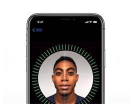 从 Touch ID 到 Face ID,苹果提高的不仅是安全性
