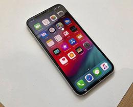 京东方或将拿下 iPhone11 订单,苹果赔付三星违约金达 7.7 亿美元