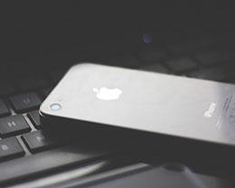 哪些细节会影响 iPhone 电池健康中的最大容量?