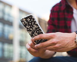iPhone 是否支持自动接听电话,如何设置?