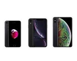 iPhone 越来越贵的原因是什么,新款 iPhone 可能突破万元