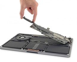 苹果在魁北克面临有关电池续航问题的集体诉讼