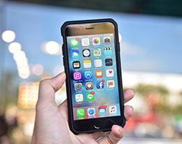 报告指出:iPhone 用户的忠诚度正在下降