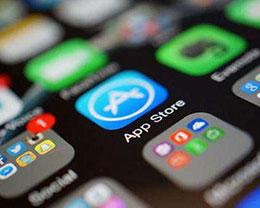 """苹果官方回应""""医疗平台抽成"""":不抽佣金,App 更新即刻生效"""