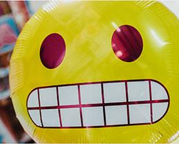 全新 emoji 表情提前看:预计在 iOS 13 正式版发布后推出