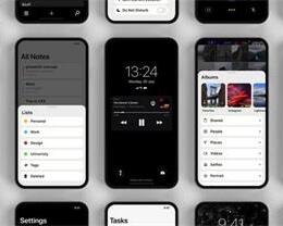 盘点升级 iOS 13 Beta4 后四个很难发现的改动