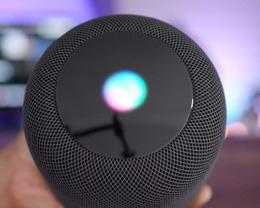 据悉 2020 年苹果将发布 SiriOS,进一步拓展 Siri 生态