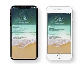7 款机型实测,iOS 13 续航会比 iOS 12 更长吗?