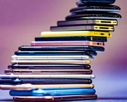 5G手机元年, 5G iPhone会来吗?