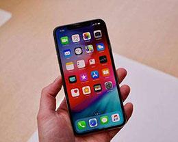 苹果要在新款 iPhone 11 上砍掉 3D Touch:老用户也受影响