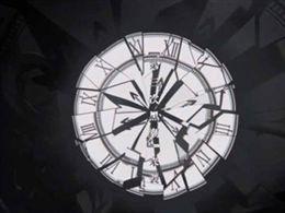 《黑潮之上》玩法概念视频首曝 界限测试定档九月