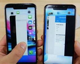 假机排行榜 iPhone 占 3 成,小白如何快速识别假 iPhone