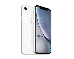 在第三方购买的 iPhone 是否能获得官方保修服务?