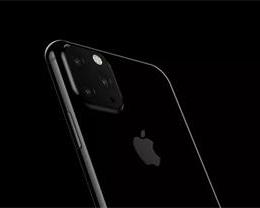 末代 4G 版 iPhone 发布时间确定,买还是等 5G?