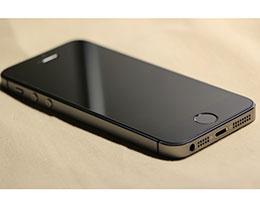 你手上的 iPhone 现在值多少钱?打开微信即可查询