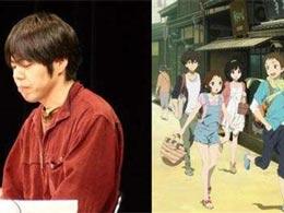 京阿尼知名监督武本康弘确认于纵火案中离世