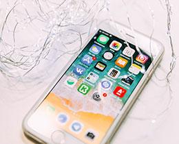 更新 iOS 系统需要注意什么,如何了解每个版本的更新内容?