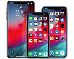安卓5G手机已到,苹果iPhone 5G手机什么时候来?