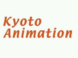 京都动画发表多语言公告:致全世界关怀的朋友