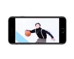 ToF 镜头是什么,2019 款 iPhone 会搭载 ToF 镜头吗?