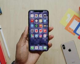 iPhone XR 更新 iOS 13 后支持 3D Touch 吗?如何卸载应用?