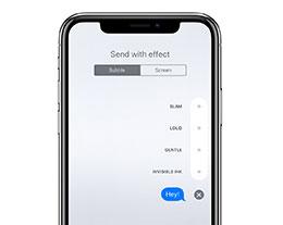 iMessage 出现漏洞:可远程读取用户数据,建议升级至 iOS 12.4